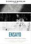 Itziar_lember_cartel_ensayo_1