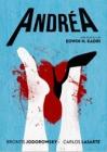 Itziar_lember_cartel_andrea_1